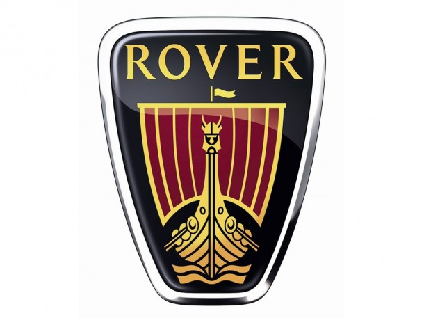445-cars-logos-rover-pictures
