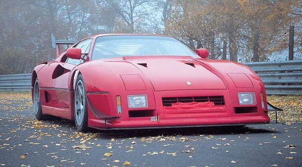 Ferrari_288_GTO_Evo_01pop