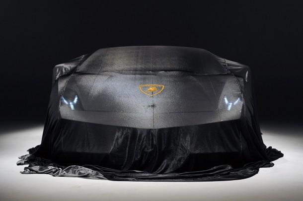 Lamborghini-Gallardo-LP-570-4-Spyder-Performante-3