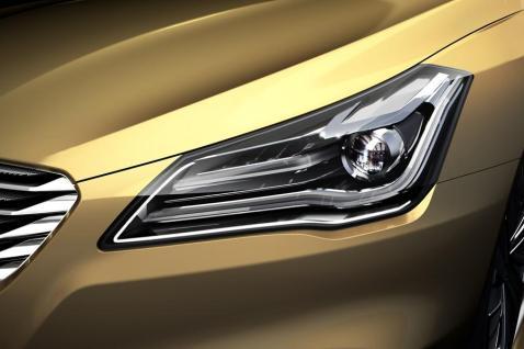 Suzuki Authentics Concept (12)