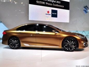 Suzuki Authentics Concept (6)