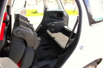 Test Drive: Fiat 500L - 107