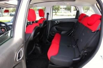 Test Drive: Fiat 500L - 118