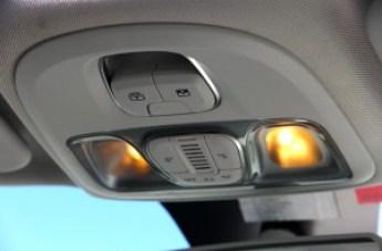 Test Drive: Fiat 500L - 131