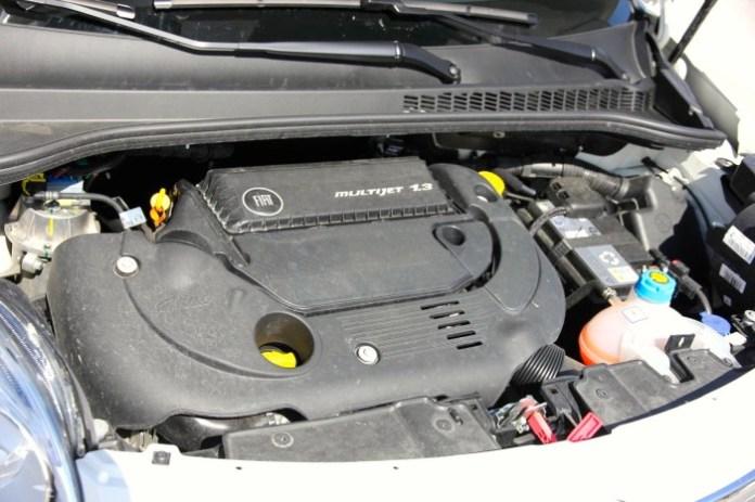 Test Drive: Fiat 500L - 167