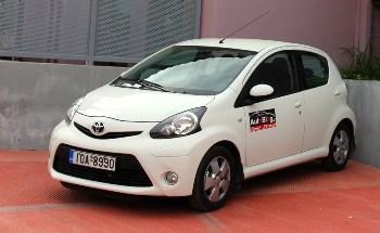 Test-Drive-Toyota-Aygo-Auto-10-e1366985061568