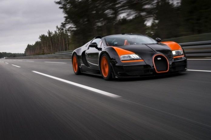 bugatti-veyron-grand-sport-vitesse-world-record-car-edition-3