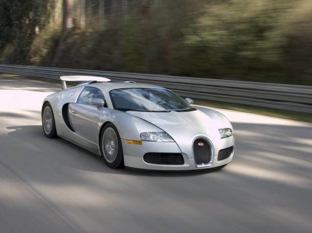 bugatti_veyron-2005_r14