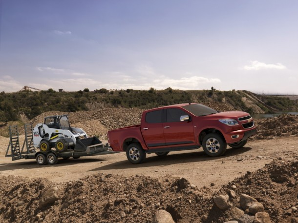 chevrolet-colorado-2012-1