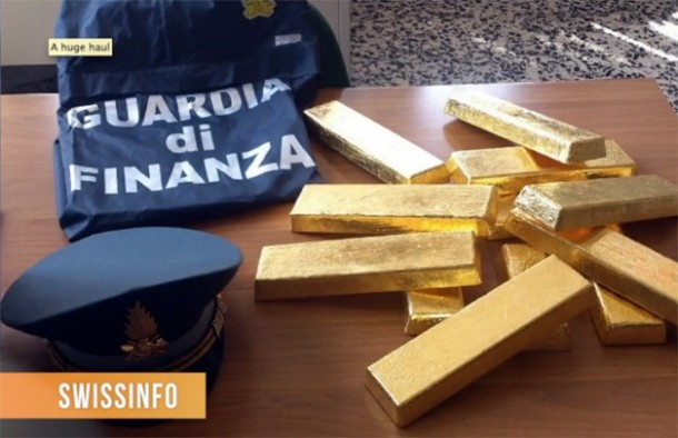 gold-seizedopt
