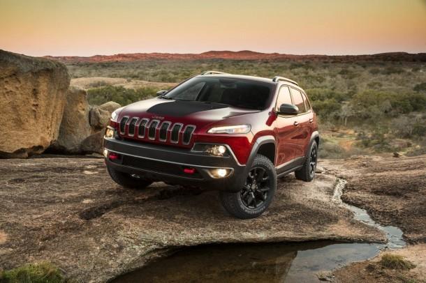 jeep-cherokee-2014-5