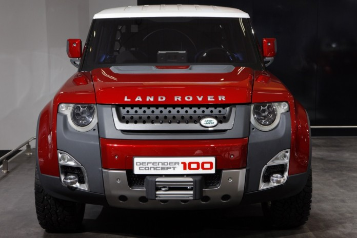 land-rover-defender-concept-100-in-red-2_0