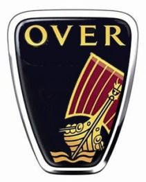 new_badge_1