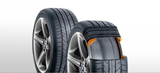 run_flat_tyres