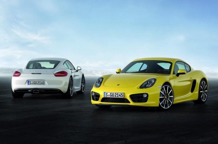 2013-Porsche-Cayman-Coupe-Mk2-33