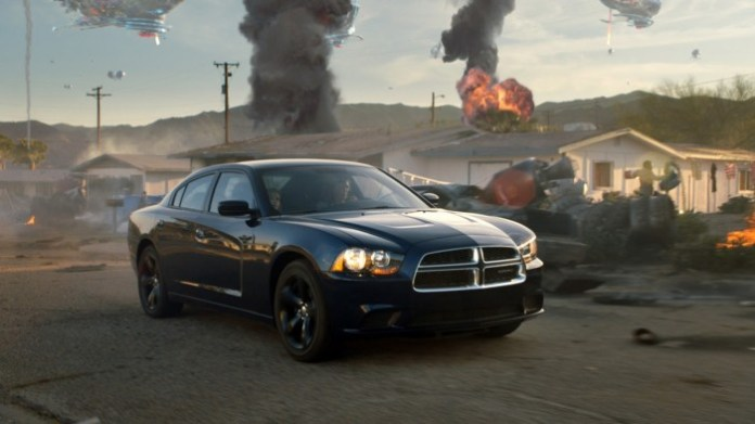Dodge-Charger-Ad