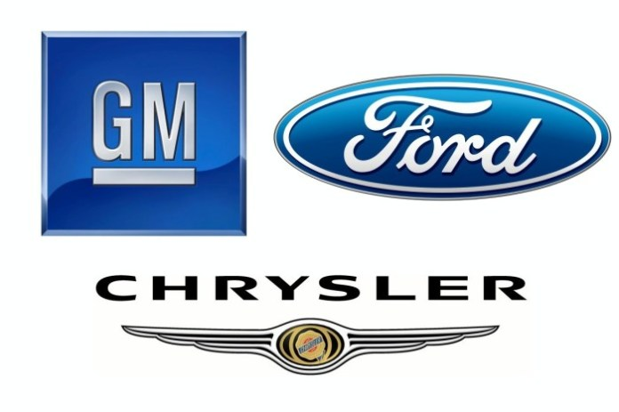 GM-Ford-Chrysler-logos_73