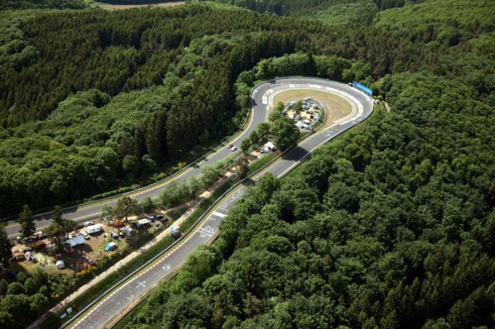 Nuerburgring_Nordschleife_Copyright_Nuerburgring_Betriebsgesellschaft_mbH
