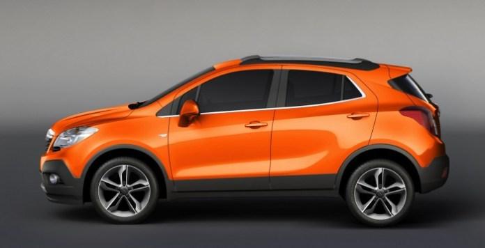 Opel-Mokka-285681