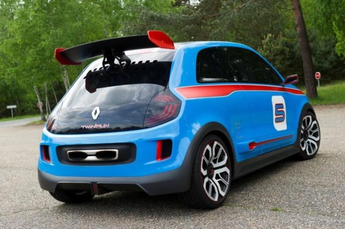 Renault TwinRun Concept (3)