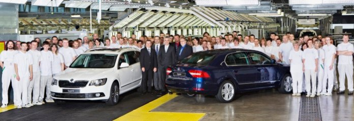 skoda-superb-2013-start-production-1