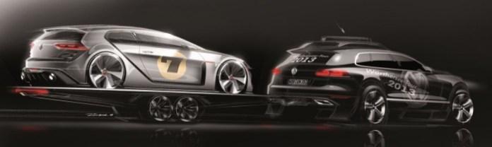 volkswagen-design-vision-gti-concept-3