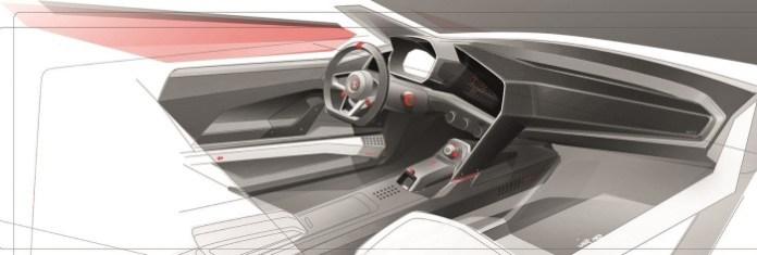 volkswagen-design-vision-gti-concept-4