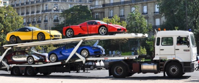 11-supercars-seized-in-france-7