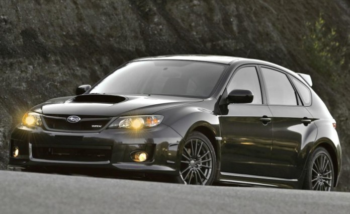 2011-subaru-impreza-wrx-5-door-photo-358867-s-1280x782