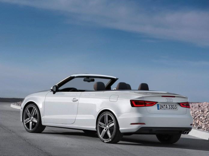 Audi-A3-Cabriolet-1