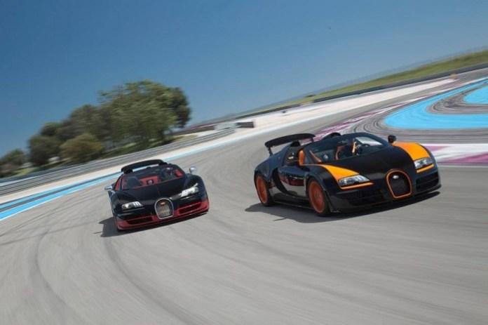 Bugatti-Veyron-Paul-Ricard-2013-01