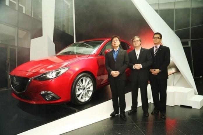 Mazda3 2014 (12)