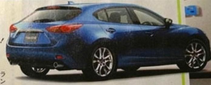 Mazda3 2014 (2)
