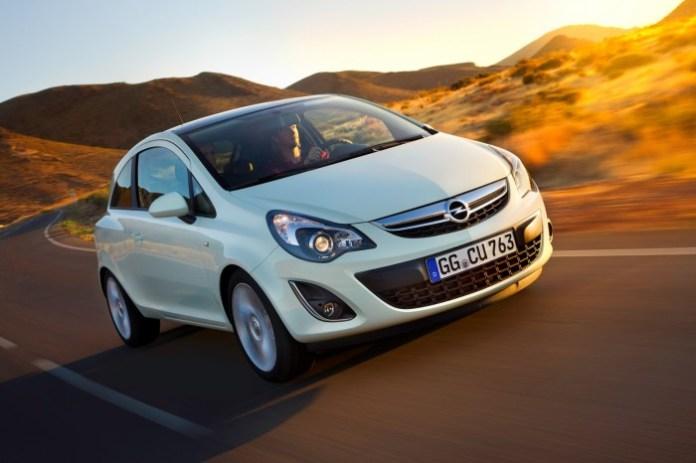 Opel-Corsa-267994