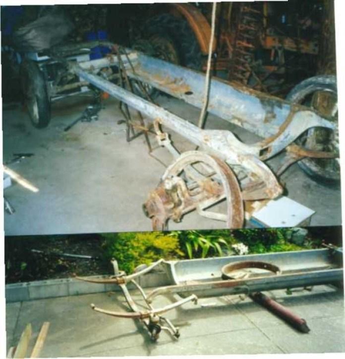 Spyker-1907-restauratie-01