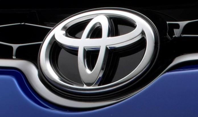 Toyota Corolla 2014 Teasers (5)