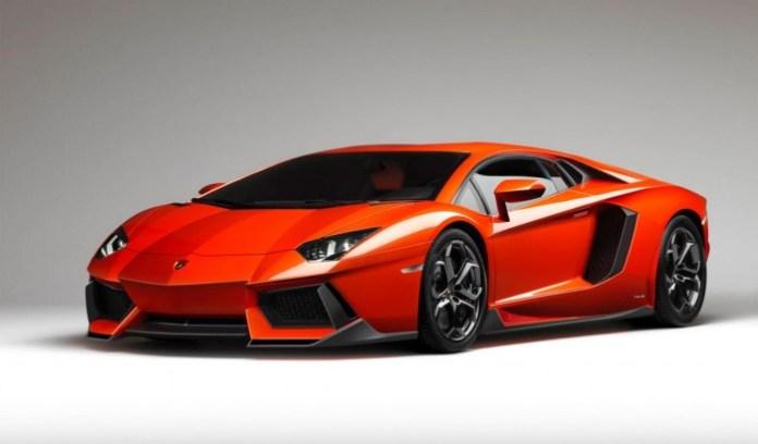 Vorsteiner Lamborghini Aventador-V (1)