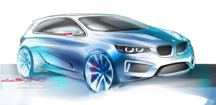 bmw-concept-active-tourer-43