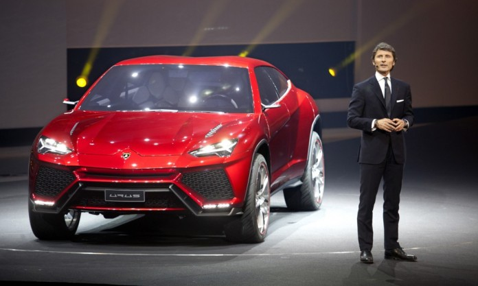lamborghini-ceo-stephan-winkelmann-and-the-2012-urus-suv-concept