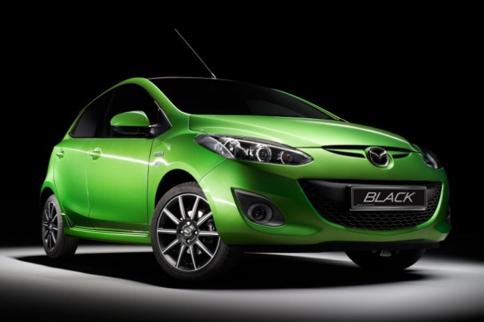 mazda2-black-limited-edition-2