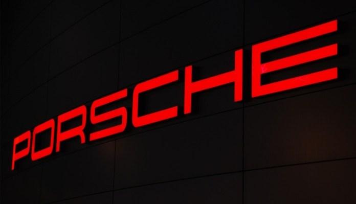 porsche logo (2)