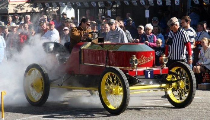 stanley_steamer_1908-resized