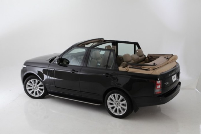 2013-Range-Rover-Convertible-NCE-35[3]