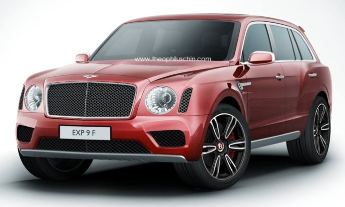 2016-bentley-suv-rendered_1