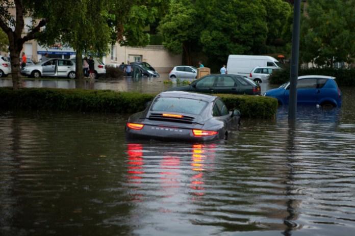 911 flood (1)