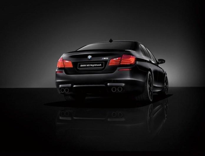 BMW M5 Nighthawk (2)