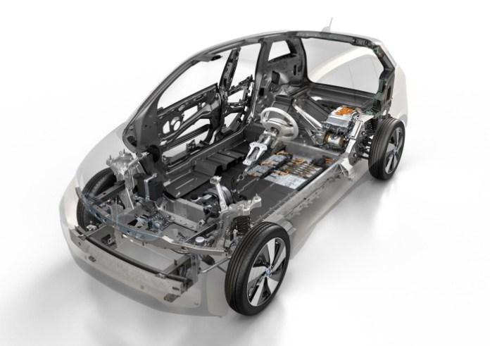 BMW i3 2014 (1)