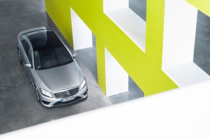 Mercedes-Benz S63 AMG 2014 (10)