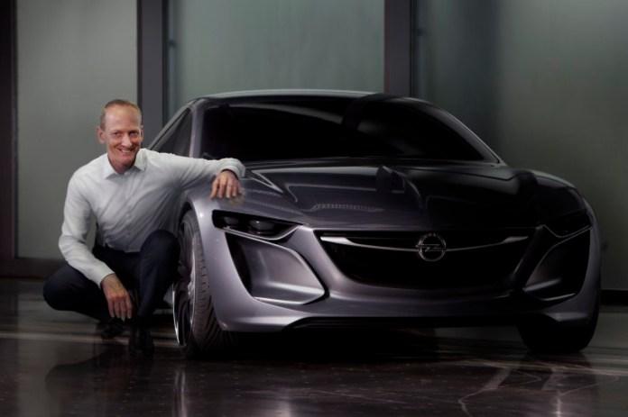 Opel Monza Concept (2)
