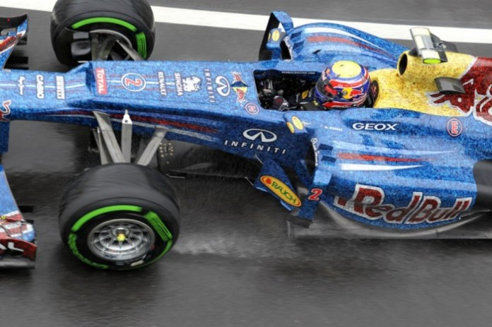 Red-Bull-RB8-Silverstone